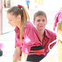 Diada Festa Major Calafell 19-07-2015 - 2015_07_19-Diada Festa Major_Calafell-31.jpg