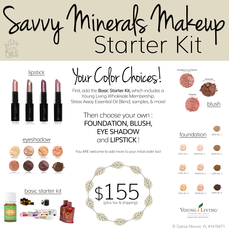 [Create+your+own+Savvy+Minerals+Makeup+Starter+Kit+from+Young+Living%5B10%5D]
