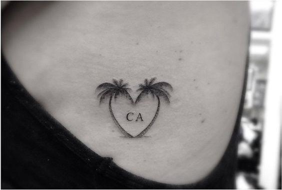 palmito_lado_do_corpo_da_tatuagem