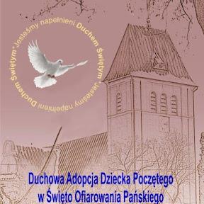 2018-02-02 Św. Ofiarowania Pańskiego