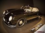 1950 Porsche 356 Coupé Ferdinand