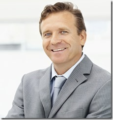 Dennis Dahlberg Mortgage Broker[3]