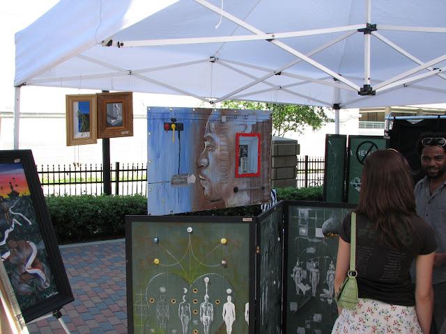 First Ever Riverside Arts Market - 865.JPG