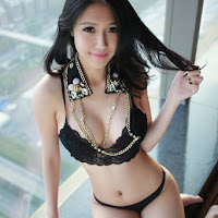 [XiuRen] 2013.11.02 NO.0042 深圳模特合集(于大小姐AYU等) 0009.jpg