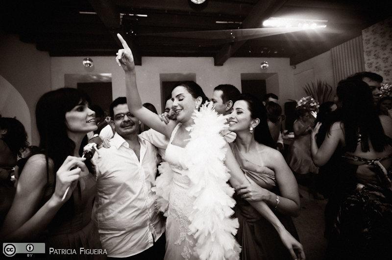 Foto de casamento 2099pb de Lana e Erico. Marcações: 20/11/2010, Casamento Lana e Erico, Rio de Janeiro.