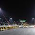 Đèn led chiếu sáng đường phố loại nào tốt?