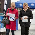 2013.09.18 Alma Linnasprint Tallinna II etapp - AS20130918TLLS_019S.jpg