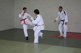 16-03-2008 kiai club kampioenschappen