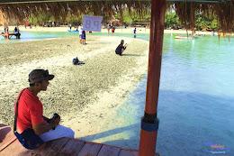 pulau pari, 23-24 mei 2015 canon 025