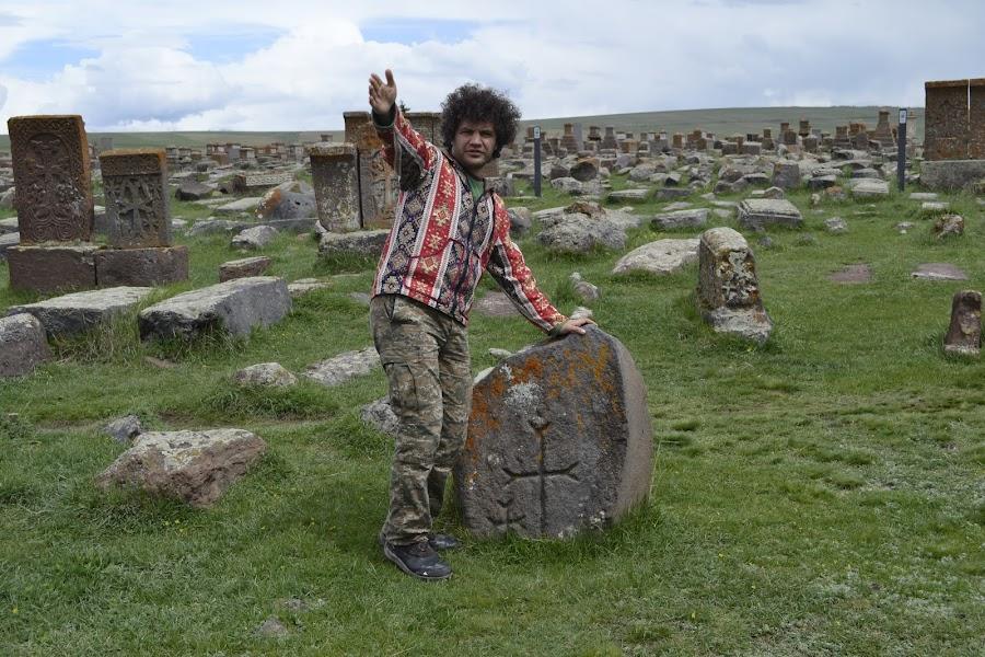 Картинки по запросу История Армении заставит рыдать даже камни