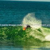 20140602-_PVJ0168.jpg