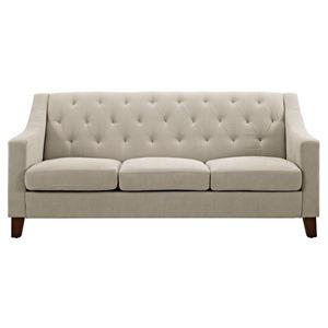 target sofa