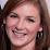 Nicole McDougal's profile photo