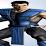 Eduardo Scorpion's profile photo