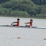 23-27/07/2014 - Cto. Mundo Sub23 (Varese) - P1200302.JPG