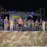 OMN Army - IMG_8887.jpg