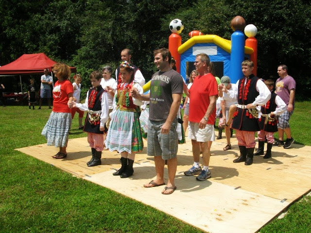 5th Pierogi Festival - pictures by Janusz Komor - IMG_2213.jpg