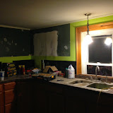 Renovation Project - IMG_0122.JPG