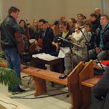 2014-Templomunk 20 ev-50.JPG