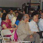 A2MM Diwali 2009 (344).JPG