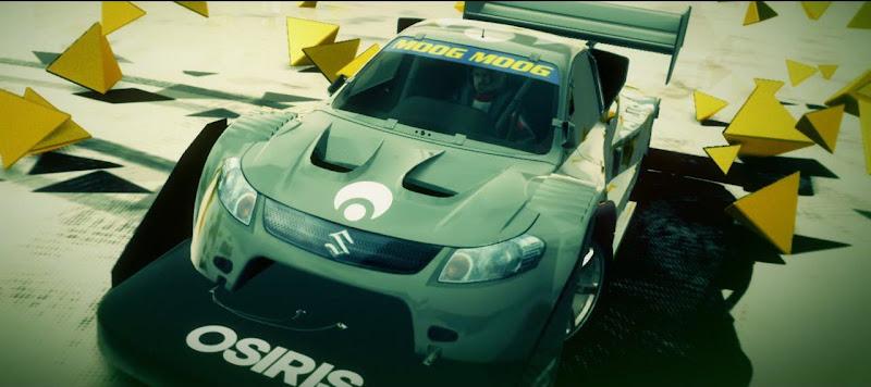 รายการรถกลุ่ม Trailblazer ใน DiRT 3 Dirt3-158