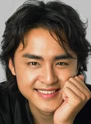 Мин Дао MatthewLinMingDao-ChaoZhang86