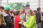 Dorpsfeest Velsen-Noord 22-06-2014 073.jpg
