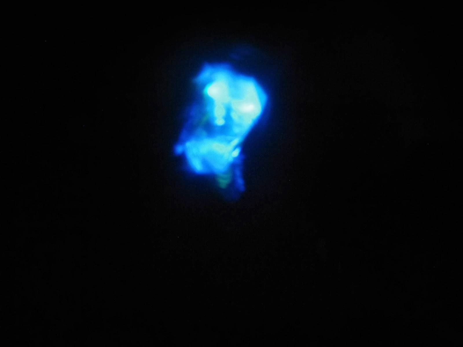 Taborjenje, Lahinja 2006 1.del - IMG_4236.JPG