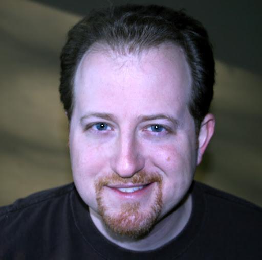 Lee <b>Asher&#39;s</b> profile photo