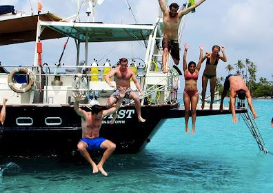 san-blas-sailboat-quest.jpg