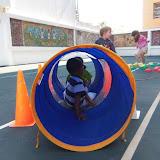 Bilder från förskolan ht 2015