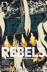 Rebels - These Free and Independent States 004-001