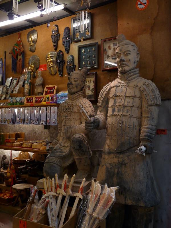 TAIWAN. Chuifen ou Jioufen ...et Keelung ( Nord de Taipei) - jiofen%2B024.jpg