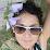 Vanessa Ornella's profile photo