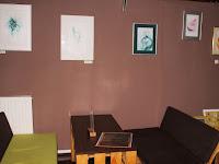 15 Kiállítás részlete a MyHont Café emeletén.jpg