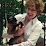 Jill Stengl's profile photo