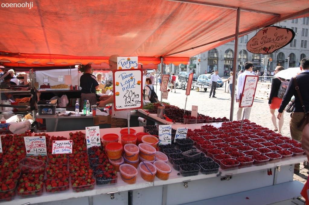finland-helsinki-market