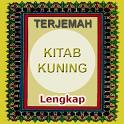 Terjemah Kitab Kuning Lengkap icon