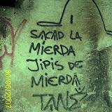 Taga 2007 - PIC_0099.JPG