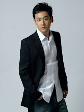 Qiu Xinzhi China Actor