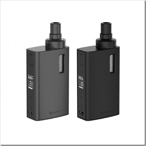 joyetech_egrip_ii_light_2_