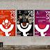 Новий туристичний логотип та гасло Ужгорода