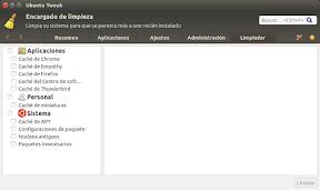 0079_Ubuntu Tweak.png