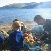 JS Loch Lomond 2006 005.jpg