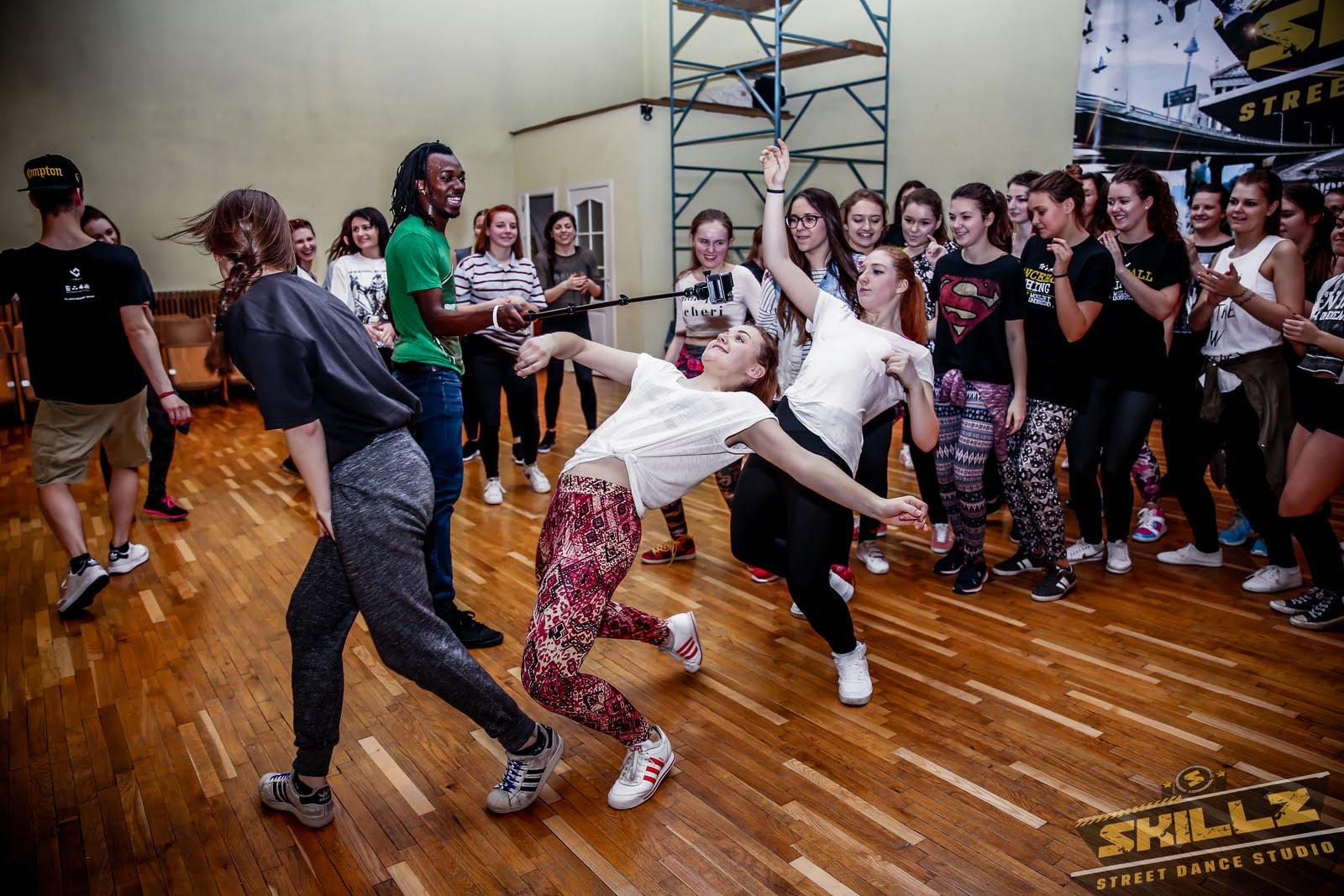 Dancehall seminaras su ANIMAL (FRA) - BP9B5974.JPG
