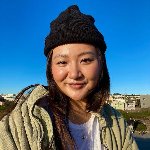 Sabrina Wong Photo 38