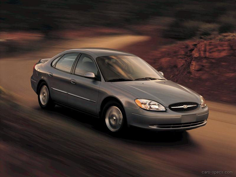 2001 ford taurus wagon specifications pictures prices. Black Bedroom Furniture Sets. Home Design Ideas