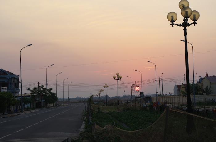 越南生活隨手拍K5,18-55mm