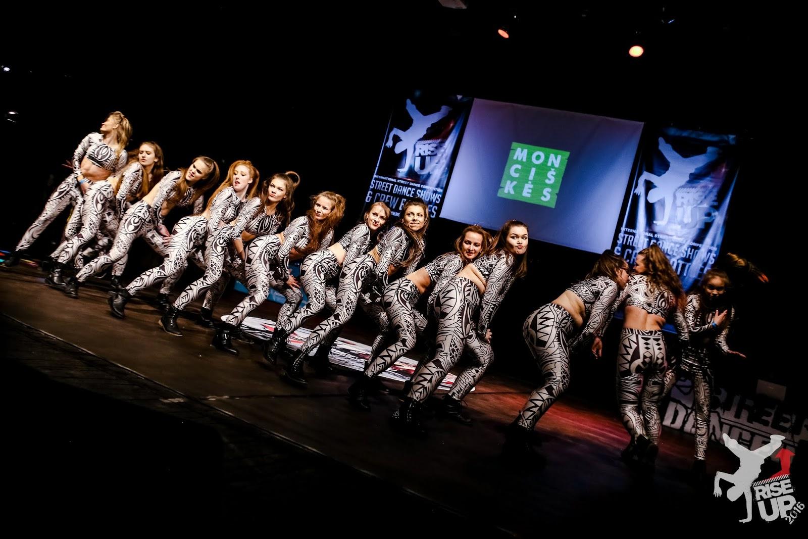SKILLZ šokėjai dalyvauja RISEUP2016 - IMG_7031.jpg