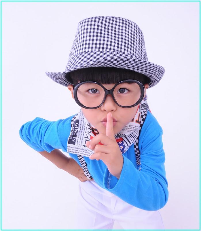 Gu Wenze China Actor